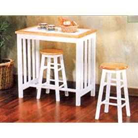 Dining Table Furniture Costco Dining Table Set Walmart