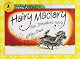 Lynley Dodd Hairy Maclary from Donaldson's Dairy (Hairy Maclary and Friends) (Pocket-sized)