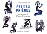 img - for Petites pri res (French Edition) book / textbook / text book