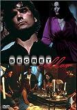 Secret Cellar [DVD] [2003] [Region 1] [US Import] [NTSC]