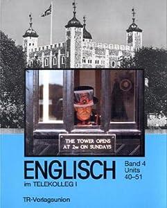 Telekolleg Englisch