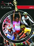 Cycling 2003 (1931382417) by Alberto Pedrali