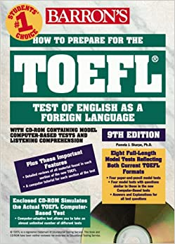 FCE Speaking: Practice tests and tips for students ...