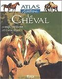 echange, troc Collectif - Le Cheval