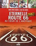 Eternelle route 66