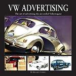VW Advertising: The art of advertisin...