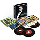 Jussi Björling - The Complete RCA Album Collection