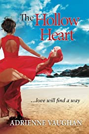 The Hollow Heart (The Heartfelt Series)