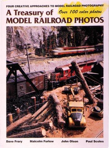 a-treasury-of-model-railroad-photographs-four-creative-approaches-to-model-railroad-photography