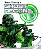 Tom Clancys Ghost Recon - PC