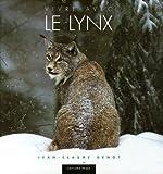 echange, troc Jean-Claude Génot - Vivre avec le lynx