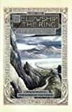 Image of The Fellowship of the Ring: Being the First Part of The Lord of the Rings (Lord of the Rings, Part I)