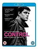 Image de Control [Blu-ray] [Import anglais]