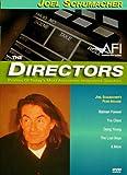 echange, troc The Directors - Joel Schumacher [Import USA Zone 1]
