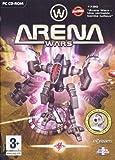 echange, troc Arena Wars