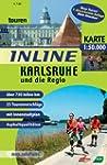 Inline-Karlsruhe und die Regio: Inlin...
