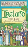 Ireland (Horrible Histories Special) (0439014360) by Deary, Terry