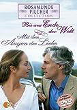 Rosamunde Pilcher: Bis ans Ende der Welt / Mit den Augen der Liebe