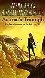 Acorna's Triumph (0552152757) by McCaffrey, Anne