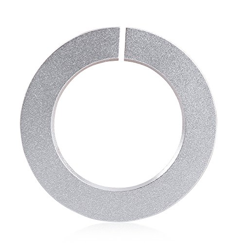 car-ignition-switch-decoration-key-ring-sticker-key-cover-fit-nissan-new-qashqai-murano-x-trail-x-tr