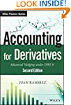 Accounting for Derivatives: Advanced...