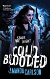 Cold Blooded: Book 3 in the Jessica McClain series