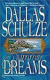 Summer Dreams (0373201648) by Schulze, Dallas