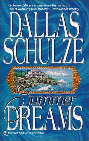 Summer Dreams (By Request 3's), DALLAS SCHULZE
