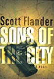 img - for Sons of the City: A Novel book / textbook / text book
