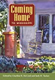 img - for Coming Home to Mississippi book / textbook / text book
