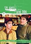 Un Gars, Une Fille Vol 7 (Version fra...