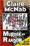 Murder at Random