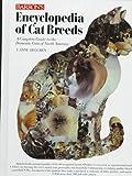Encyclopedia of Cat Breeds