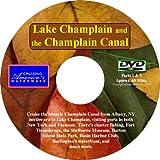 echange, troc Lake Champlain & Lake Champlain Canal [Import USA Zone 1]