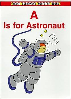 astronaut reading book - photo #48