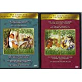 Complete Beatrix Potter Collection 2PK