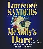 McNallys Dare (Archy McNally Novels)