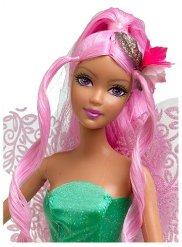 Barbie Doll Resource | Barbie Buying Guide