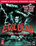 Evil Dead: Hail to the King - Officia...