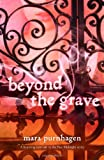 Beyond the Grave (Harlequin Teen)