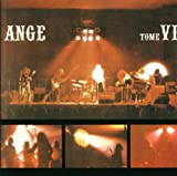 Ange Tome VI