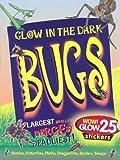 Bugs (Glow in the Dark)