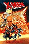 X Men Empires End