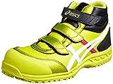 [アシックスワーキング] 安全靴ウィンジョブ53S FIS53S ランキングお取り寄せ