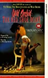 Wild Orchid - The Red Shoe Diary [VHS]