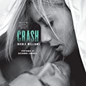 Crash | Nicole Williams