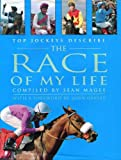 img - for The Race of My Life book / textbook / text book
