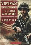 I Pledge Allegiance (Vietnam)