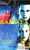 echange, troc Bienvenue à Gattaca [VHS]