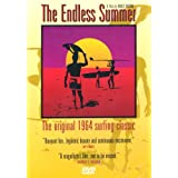 "The Endless Summer [UK Import]von ""Bruce Brown"""